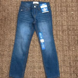 NWT 6T Jeans